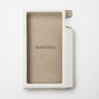 Astell&Kern AK70 Leather Case